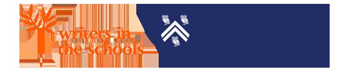 cwc_logos